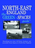 North East England Green Spaces Guide